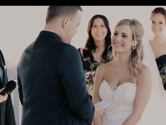 Matthew and Catherine's wedding in Wakefield, Quebec 44