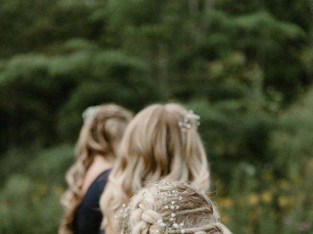 Michael and Brittany's wedding in Niagara Falls, Ontario 60