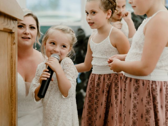 Michael and Brittany's wedding in Niagara Falls, Ontario 131