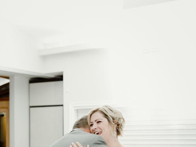 Michael and Brittany's wedding in Niagara Falls, Ontario 146