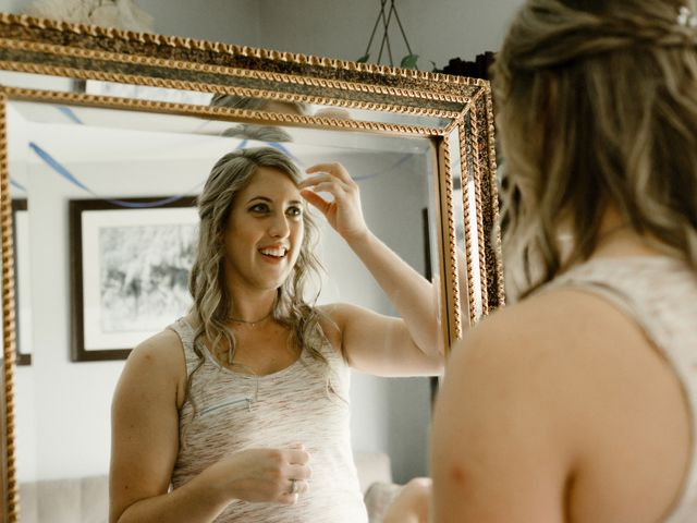 Steven and Kelsey's wedding in Hamilton, Ontario 19