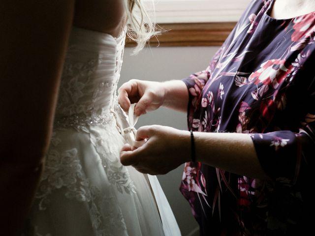 Steven and Kelsey's wedding in Hamilton, Ontario 24