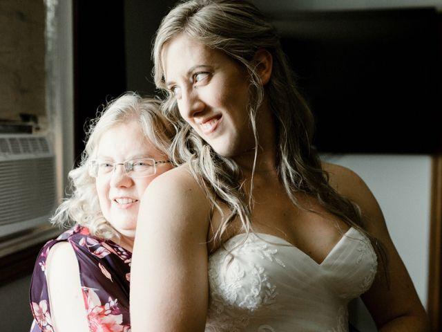Steven and Kelsey's wedding in Hamilton, Ontario 28