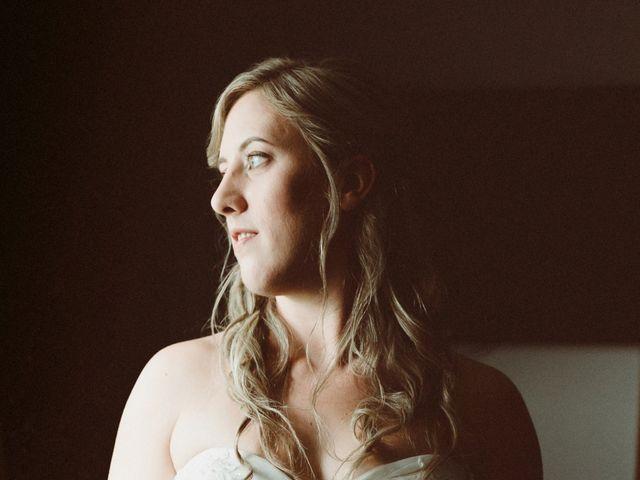 Steven and Kelsey's wedding in Hamilton, Ontario 30