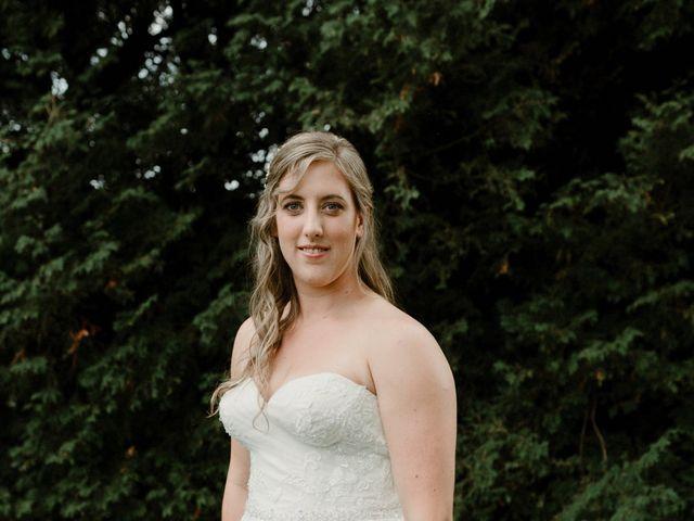 Steven and Kelsey's wedding in Hamilton, Ontario 39