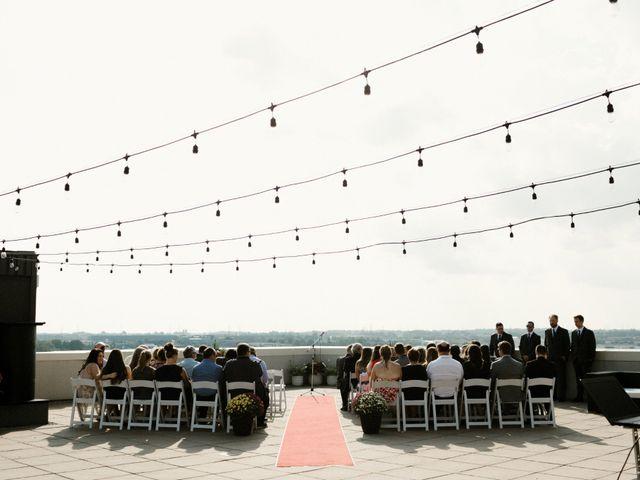 Steven and Kelsey's wedding in Hamilton, Ontario 44