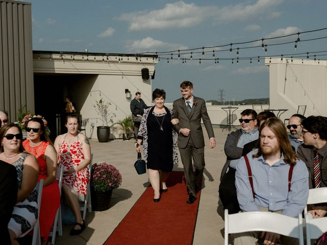 Steven and Kelsey's wedding in Hamilton, Ontario 47