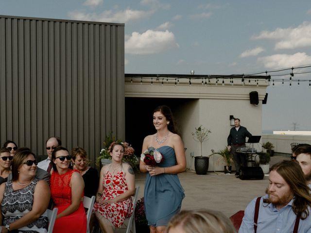 Steven and Kelsey's wedding in Hamilton, Ontario 51