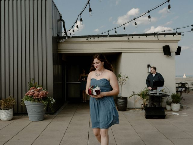Steven and Kelsey's wedding in Hamilton, Ontario 54