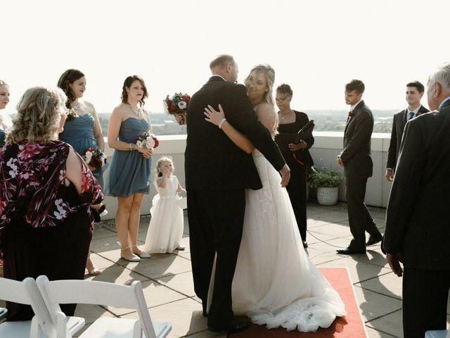 Steven and Kelsey's wedding in Hamilton, Ontario 65
