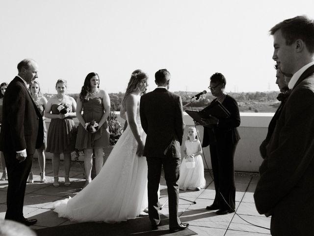 Steven and Kelsey's wedding in Hamilton, Ontario 66