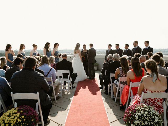 Steven and Kelsey's wedding in Hamilton, Ontario 67