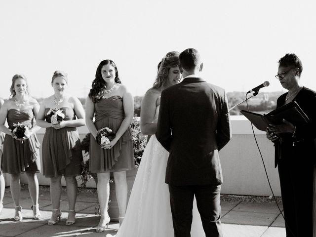 Steven and Kelsey's wedding in Hamilton, Ontario 70
