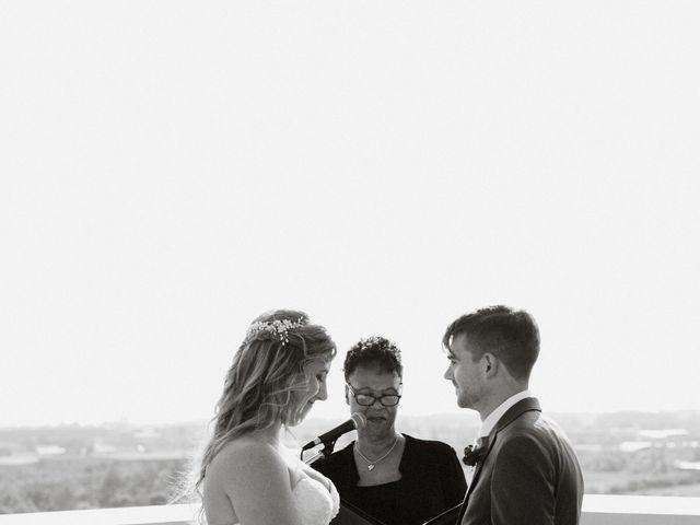 Steven and Kelsey's wedding in Hamilton, Ontario 72