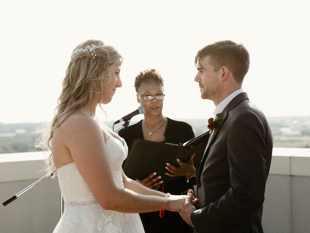 Steven and Kelsey's wedding in Hamilton, Ontario 73