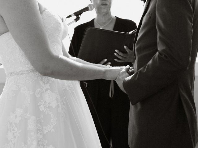 Steven and Kelsey's wedding in Hamilton, Ontario 74
