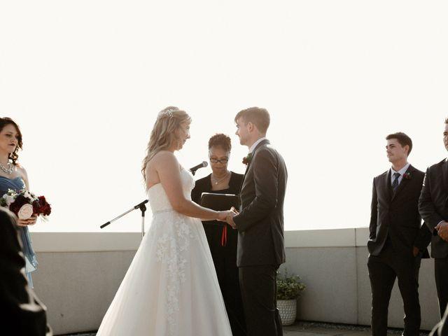 Steven and Kelsey's wedding in Hamilton, Ontario 75