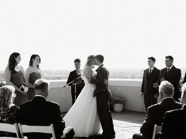 Steven and Kelsey's wedding in Hamilton, Ontario 77