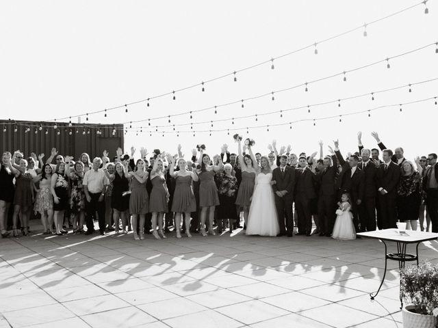 Steven and Kelsey's wedding in Hamilton, Ontario 86
