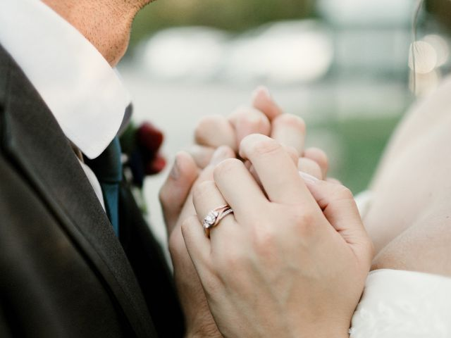 Steven and Kelsey's wedding in Hamilton, Ontario 99