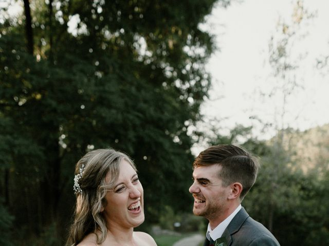 Steven and Kelsey's wedding in Hamilton, Ontario 102