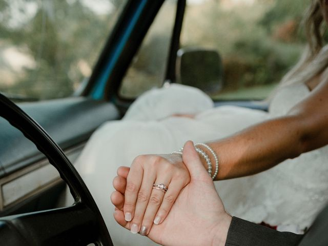 Steven and Kelsey's wedding in Hamilton, Ontario 110