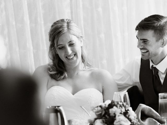 Steven and Kelsey's wedding in Hamilton, Ontario 124
