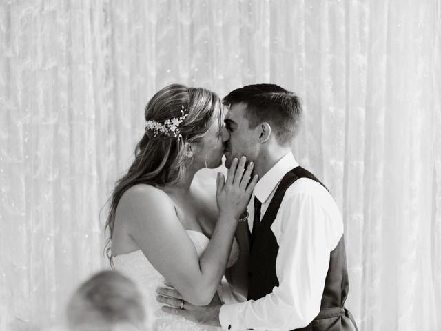 Steven and Kelsey's wedding in Hamilton, Ontario 126