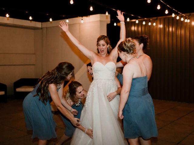 Steven and Kelsey's wedding in Hamilton, Ontario 129