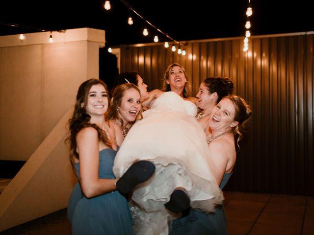 Steven and Kelsey's wedding in Hamilton, Ontario 130