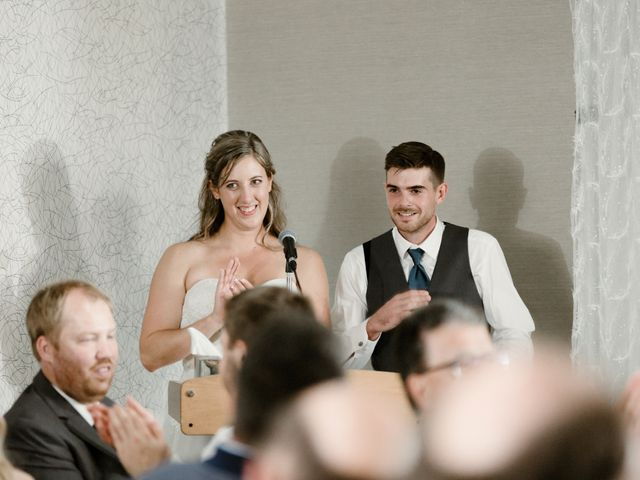 Steven and Kelsey's wedding in Hamilton, Ontario 131