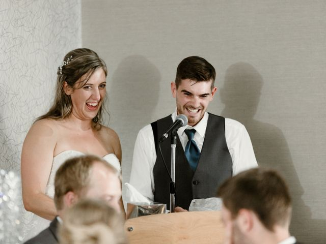 Steven and Kelsey's wedding in Hamilton, Ontario 132