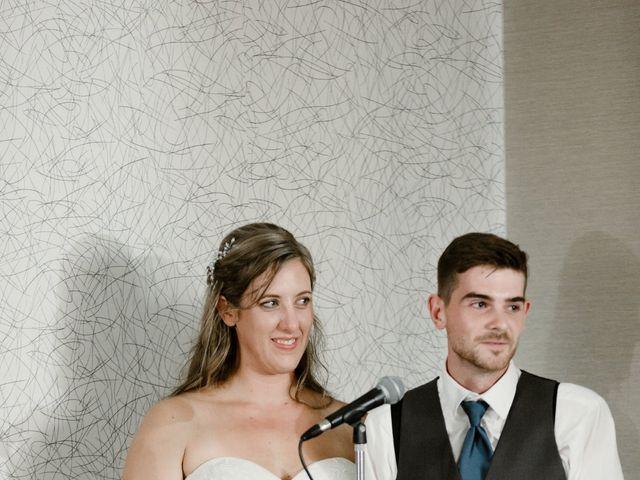 Steven and Kelsey's wedding in Hamilton, Ontario 133