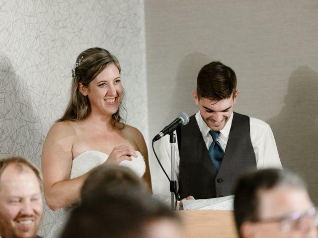 Steven and Kelsey's wedding in Hamilton, Ontario 134