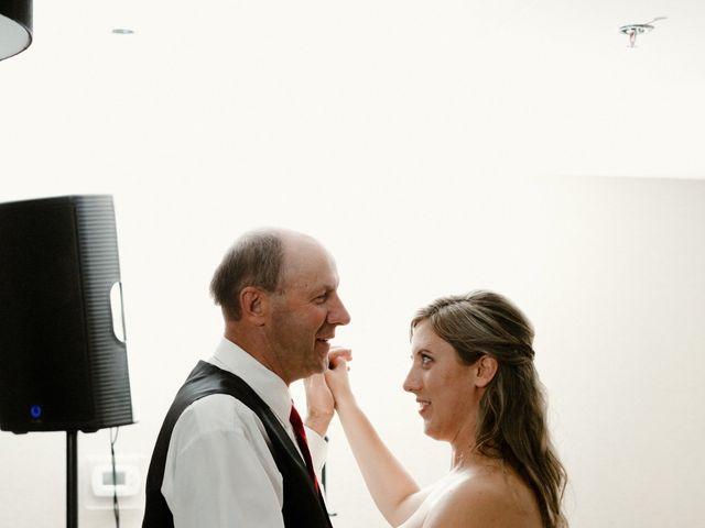 Steven and Kelsey's wedding in Hamilton, Ontario 143