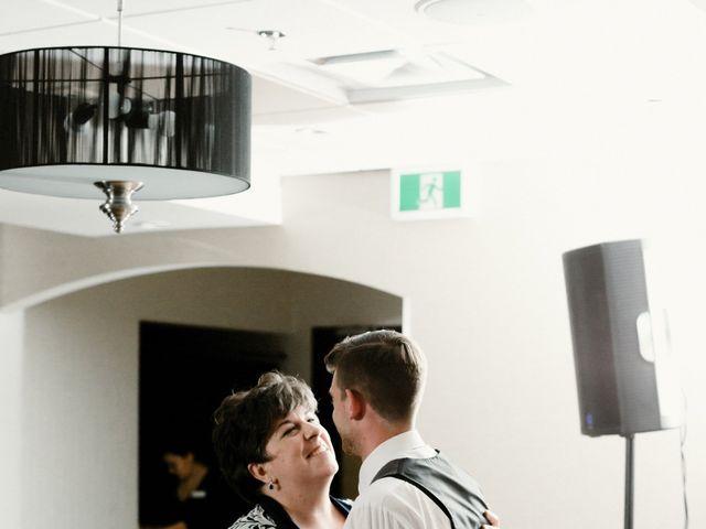 Steven and Kelsey's wedding in Hamilton, Ontario 148