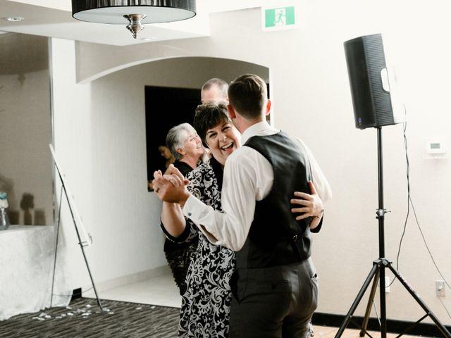 Steven and Kelsey's wedding in Hamilton, Ontario 150