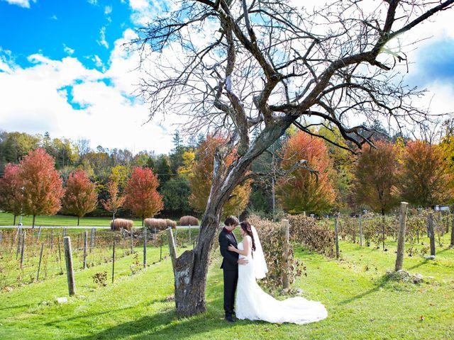 Brett and Veronica's wedding in Orangeville, Ontario 53
