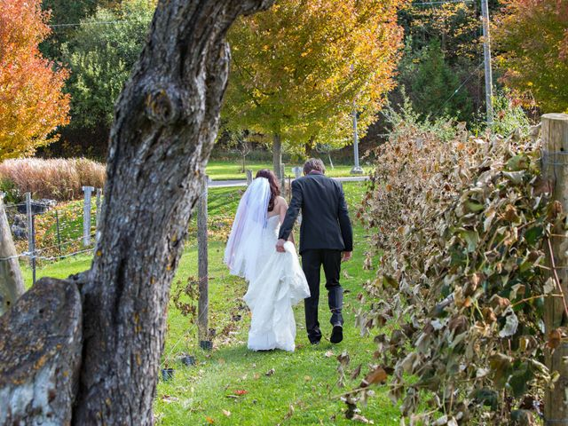 Brett and Veronica's wedding in Orangeville, Ontario 54