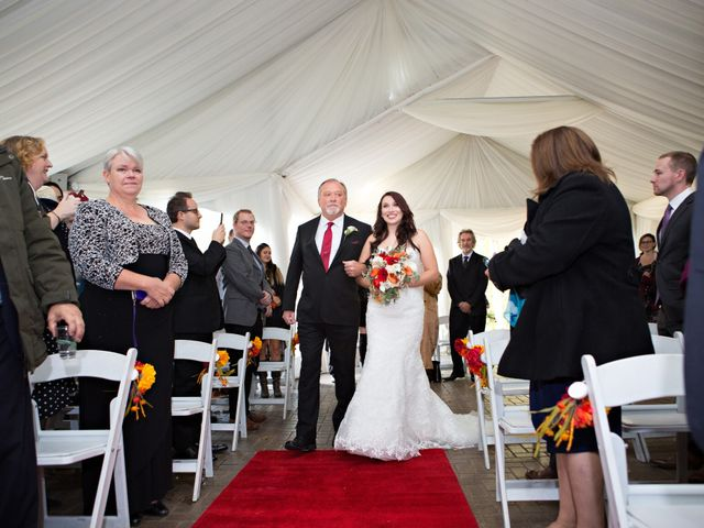 Brett and Veronica's wedding in Orangeville, Ontario 65