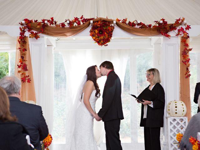 Brett and Veronica's wedding in Orangeville, Ontario 68