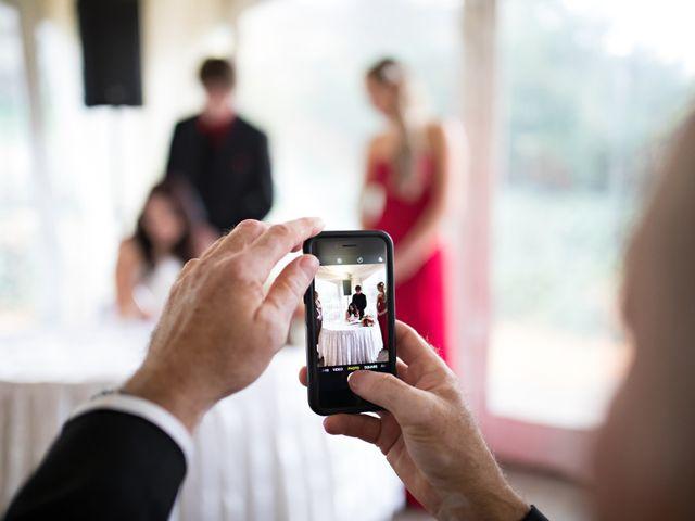 Brett and Veronica's wedding in Orangeville, Ontario 69