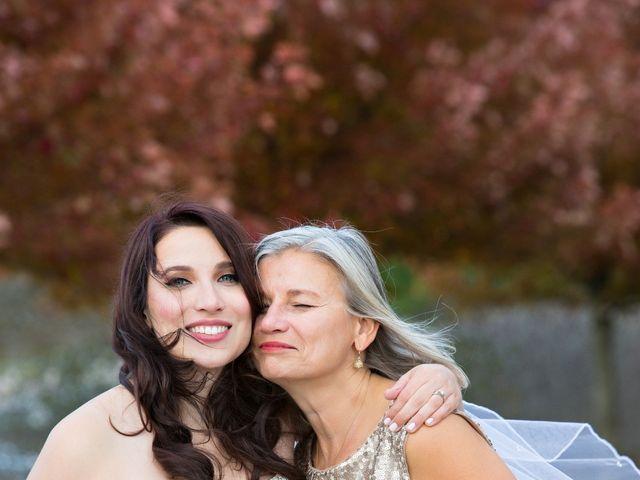 Brett and Veronica's wedding in Orangeville, Ontario 74