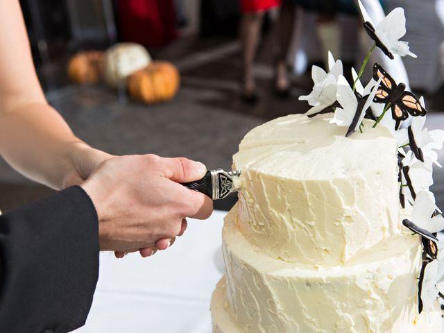 Brett and Veronica's wedding in Orangeville, Ontario 85
