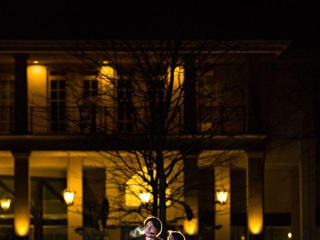 Brett and Veronica's wedding in Orangeville, Ontario 108