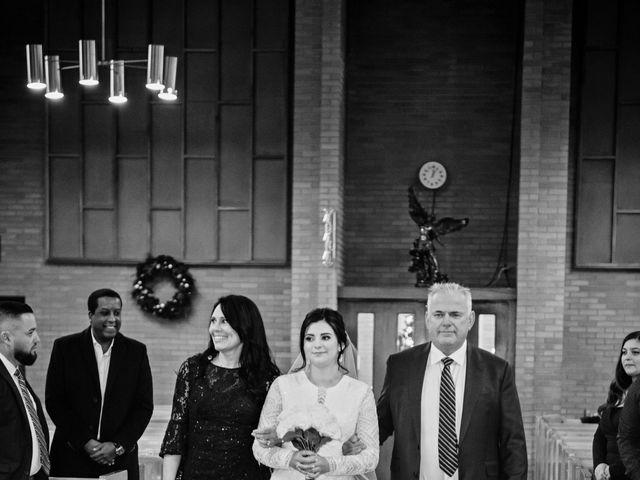 Connor and Janessa's wedding in Kelowna, British Columbia 22