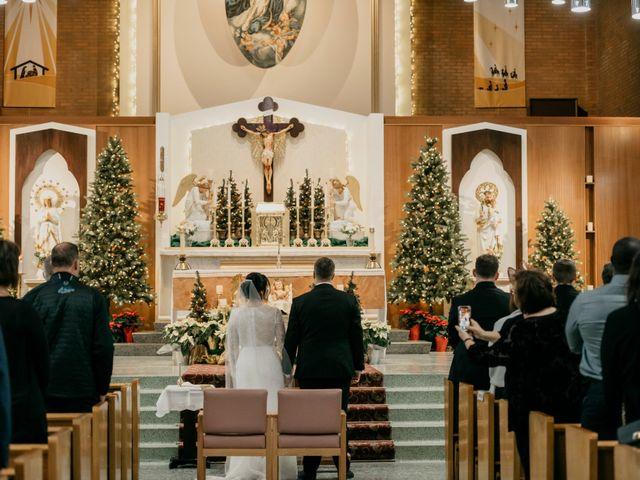 Connor and Janessa's wedding in Kelowna, British Columbia 24