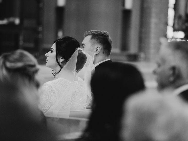 Connor and Janessa's wedding in Kelowna, British Columbia 26