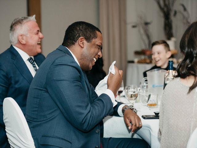 Connor and Janessa's wedding in Kelowna, British Columbia 52