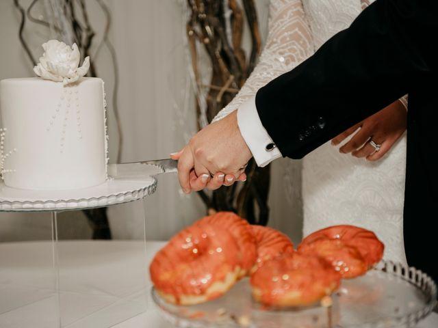 Connor and Janessa's wedding in Kelowna, British Columbia 54